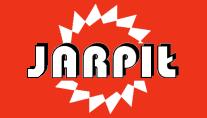 Jarpil