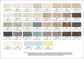 kolory-corian