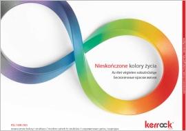 kolory-kerrock